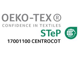 OEKO-TEX-200
