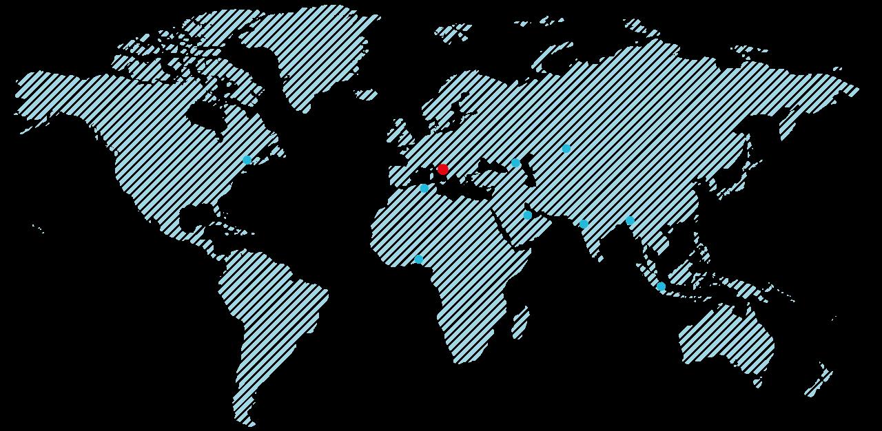 world-linee_mappa-company-profile-ITA_chiara_2020