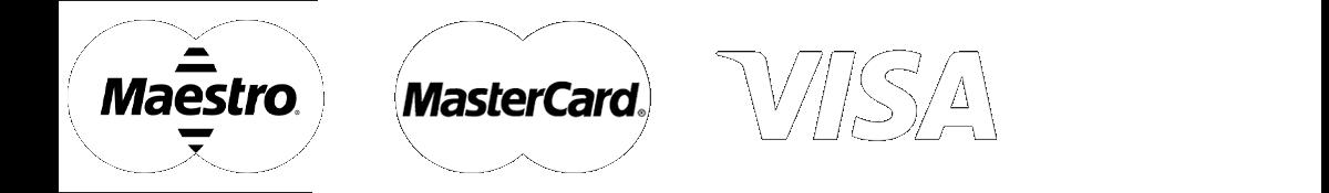 Metodi-di-Pagamento-footer2